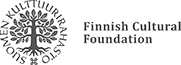 Finnish Cultural Foundation